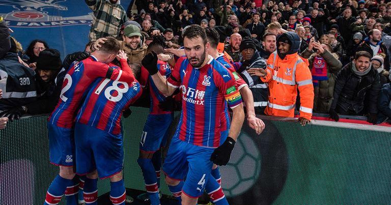 Crystal Palace - I pronostici di Premier League