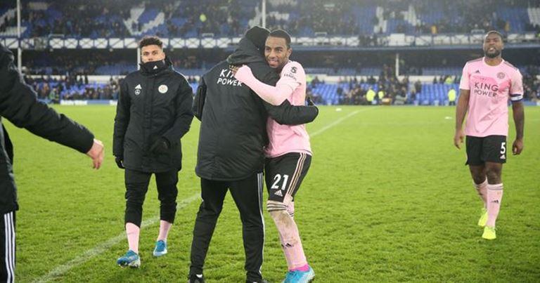 Leicester - Pronostici Premier League
