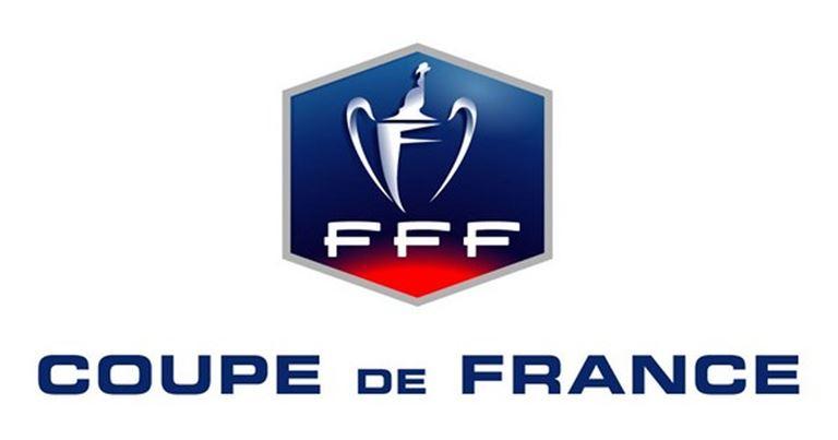 Coppa di Francia Pronostici