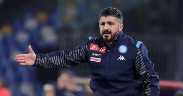 Napoli - I pronostici di Serie A
