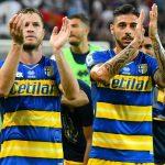 Parma - Pronostici Serie A