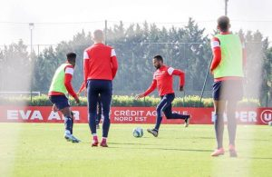 Reims - I pronostici di Coppa di Francia