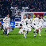 Lione - I pronostici di Coppa di Francia