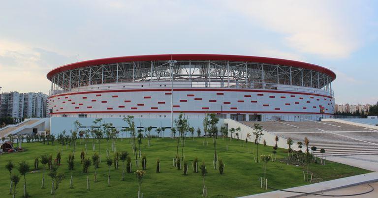 Antalyaspor . I pronostici di Super Lig Turchia