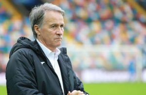 Pordenone - I pronostici di Serie B