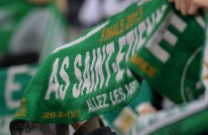St Etienne - Pronostici Coppa di Francia