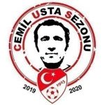 Super Lig Turchia