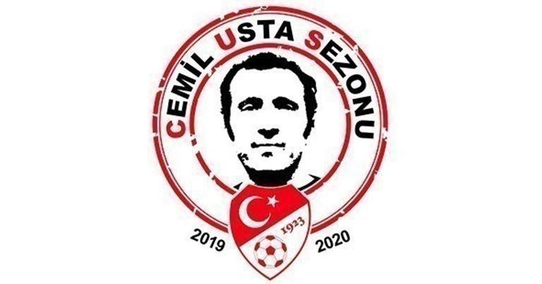 Super Lig Turchia
